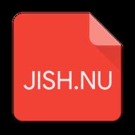 /home/jishnu/blog